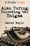Inside an Enigma: Turing at Bletchley