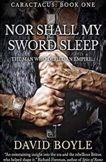 Nor-shall-my-sword-sleep