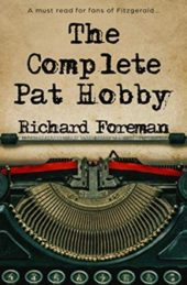"""Pat Hobby: F. Scott Fitzgerald's Other """"Great"""" Character"""