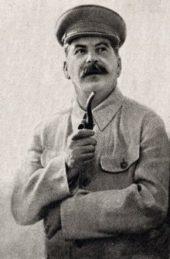 Strategika Stalin