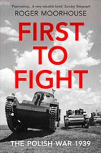 first-to-fight