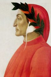 Dante: Inside the Mind of a Believer