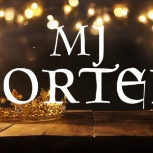 M.J.Porter