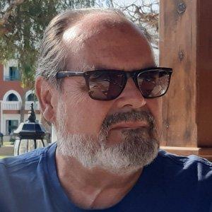 Steven Veerapen