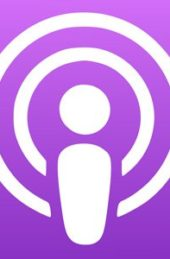Podcasts featuring Damien