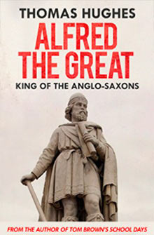 Alfred the Great –