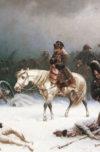 Napoleon a Bloodthirsty Ogre?