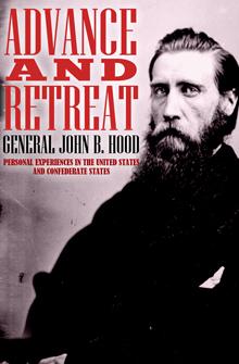 Advance and Retreat
