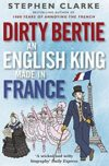 Over- and Under-estimating the Entente Cordiale