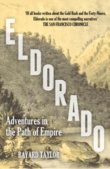 Eldorado: Adventures in the Past of Empire