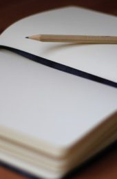 Top Five: Tips On Publishing Your Historical Novel
