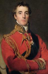 Generalship from Marlborough to Wellington