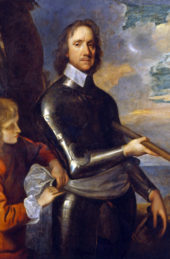 Winceby: The Finest Hour of the Rising Cromwell